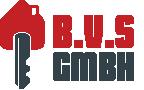 B. V. S GmbH